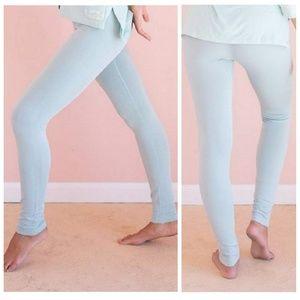 08d21be07229e8 Women Bamboo Yoga Pants on Poshmark